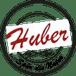 Logo von Huber Strick- und Walkwarenerzeugung