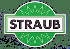 Logo von Straub Metallhandelsgesellschaft mbH