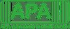 Logo von APA Abwassertechnik GmbH