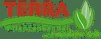 Logo von Terra-Pflanzenhandel