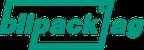 Logo von Blipack AG