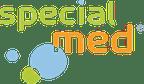Logo von Medug Uwe Günther