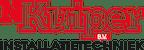 Logo von N. Kuiper GmbH