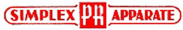 Logo von Paul Raebiger GmbH