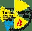 Logo von Ingenieurbüro Tobias Ritzer GmbH