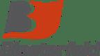 Logo von Biesterfeld AG