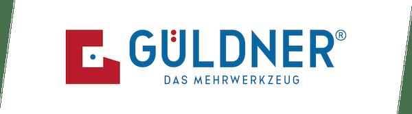Logo von G. Walter Güldner GmbH
