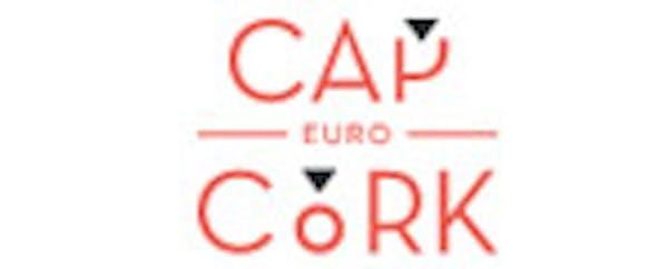 Logo von EUROCAP N.V.