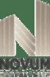 Logo von Hotel Ambassador