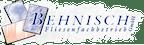 Logo von FLIESENFACHBETRIEB BEHNISCH GMBH