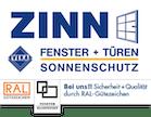 Logo von Zinn Bauelemente GmbH