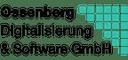 Logo von Ossenberg & Schneider GmbH