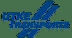 Logo von Utke-Transporte GmbH