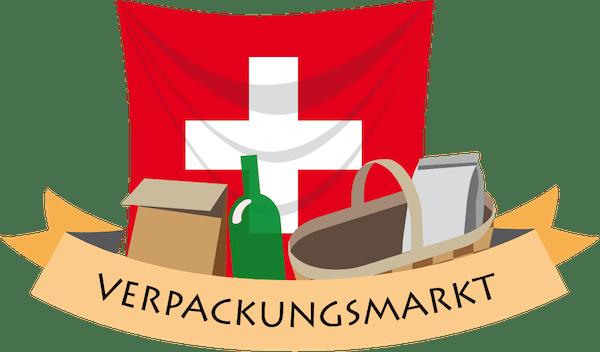 Logo von Verpackungsmarkt