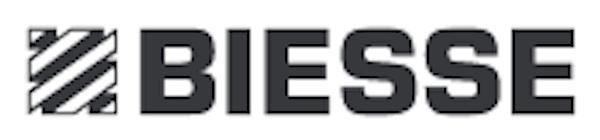 Logo von Biesse Schweiz GmbH