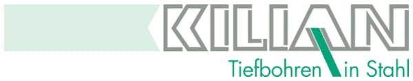 Logo von Kilian GmbH & Co. KG