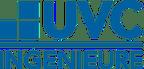 Logo von UVC Ingenieure - Partnerschaftsgesellschaft