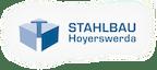 Logo von Stahlbau Hoyerswerda GmbH
