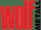 Logo von Wolf Metall GmbH