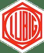 Logo von Josef Lubig GmbH
