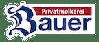 Logo von J. Bauer GmbH & Co KG
