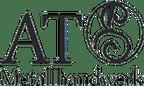 Logo von A. T. Metallhandwerk Alexander Tandler
