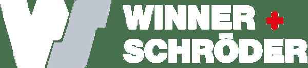 Logo von Pulverbeschichtung Winner + Schröder GmbH