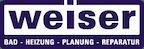Logo von 1a-Installateur - Ing. Rupert Weiser Haustechnik GmbH