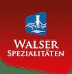 Logo von Walser Spezialitäten GmbH