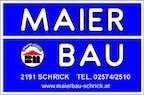 Logo von Walter u. A. Maier GmbH
