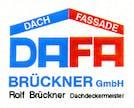 Logo von DAFA Brückner GmbH