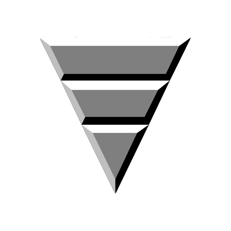 Logo von Aluchrom Oberflächentechnik GmbH