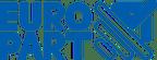 Logo von EUROPART TRADING GMBH Niederlassung Augsburg