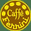 Logo von Torrefazione Caffe Ferrini SA