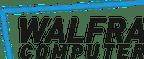 Logo von WALFRA Computer GmbH