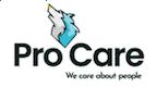 Logo von Pro Care GmbH