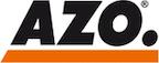 Logo von AZO GmbH & Co KG