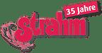Logo von Betten-Supermarkt Strahm AG