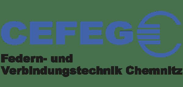 Logo von CEFEG