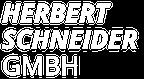 Logo von Herbert Schneider GmbH