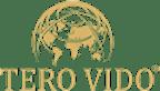 Logo von Tero Vido GmbH