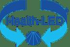 Logo von RaBe Controlling GmbH