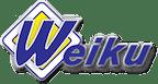 Logo von Weiku Fenster und Türen GmbH