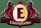 Logo von Vinothek Ellersdorfer