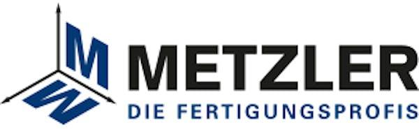 Logo von Metzler GmbH & Co KG