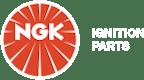 Logo von NGK Spark Plug Europe GmbH