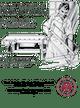 Logo von Reinhold Fuchs KG