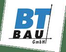 Logo von Beton- und Tiefbau Technik GmbH