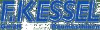 Logo von F. Kessel GmbH