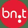 Logo von bn:t Blatzheim Networks Telecom GmbH